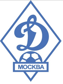 Академия динамо футбольный клуб москва реклама для ночного клуба текст